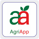 Agri App Android App