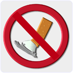 Aha SmokeFree Android App