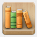 Aldiko Book Reader Android eBook Reading Apps