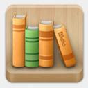 Aldiko Book Reader Android eBook Reading Apps