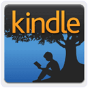 Amazon Kindle Android eBook Reading Apps