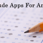 Top 10 Best Aptitude Apps For Android