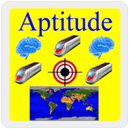 Aptitude for Competitive Exam Android Aptitude Apps