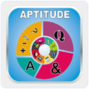 Aptitude Test and Preparation Android Aptitude Apps