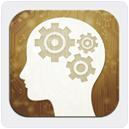 Aptitude Trainer Android Aptitude Apps