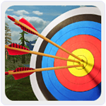 Archery Master 3D Android Game