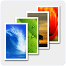 Backgrounds HD Android wallpaper Apps