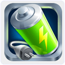 Battery docter android app