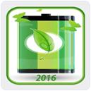 Battery saver 2016 app