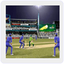 Cricket Games for Mobile Android  Game