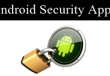 Top Best Security Apps For Android 2016