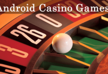 Top 10 Best Casino Games For Android