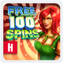 Casino Games Android casino Games