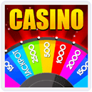 Casino Joy fun slot Machines Android casino Games