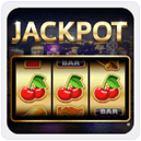 Casino Slots Android casino Games