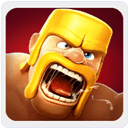 Clash Of Clans Android War Games