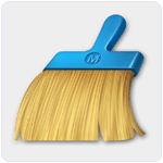 Clean Master Android App