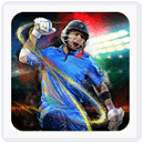 Cricket Unlimited 3d Android Game