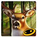 Deer Hunter 2014 Android Game