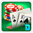 DH Texas Poker Android casino Games