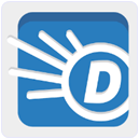 Dictionary.com Android Apps