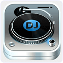 DJ Basic DJ Player Android DJ Apps