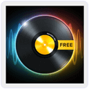 Djay Free DJ Mix Remix Music Android DJ Apps
