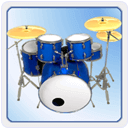 Drum Solo HD Android Instrumental Apps