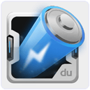 du battery saver phone charger app