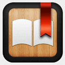Ebook Reader Android eBook Reading Apps