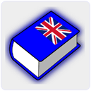 English++-Offline Dictionary Android Apps