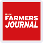 Farmer Journals Android Apps
