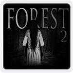 Forest 2 Android Game
