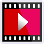 Full Movies Hindi,Telugu,Tamil Android App