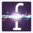 Fusion Music Player Android Music Apps