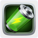 Go battery saver app