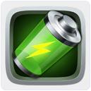 Go battery saver app