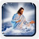 God Live Wallpaper Android Wallpaper Apps