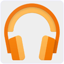Google-Play-Music Android Music Apps