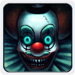 Haunted Circus 3D Android Game