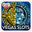 Heart of Vegas Casino Android casino Games