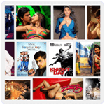 Hindi Movies Android App
