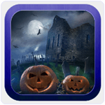 Horror House Night Android Game