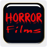 Horror Movies Android App