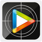 Hungama Movies Android App
