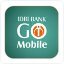 idbi bank go mobile