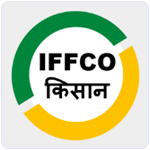 Iffco Kisan Agriculture Android App