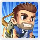 Jetpack Joyride Android Games