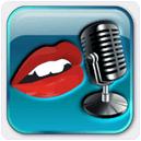 Karaoke Mode Android Karaoke Apps