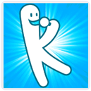 Karaoke Sing And Record Android Karaoke Apps